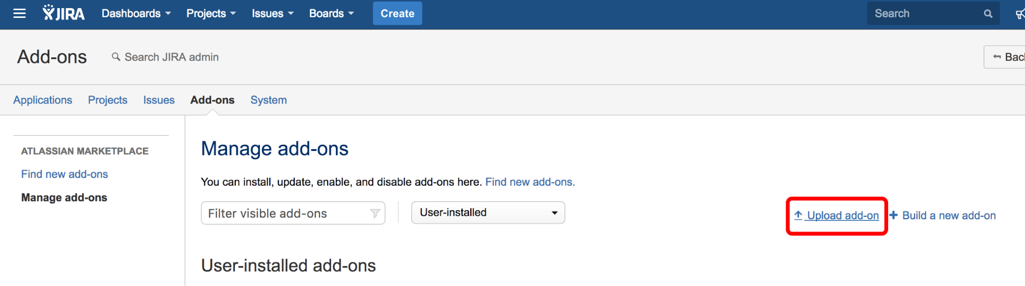 jira_cloud_manage_add-ons.png