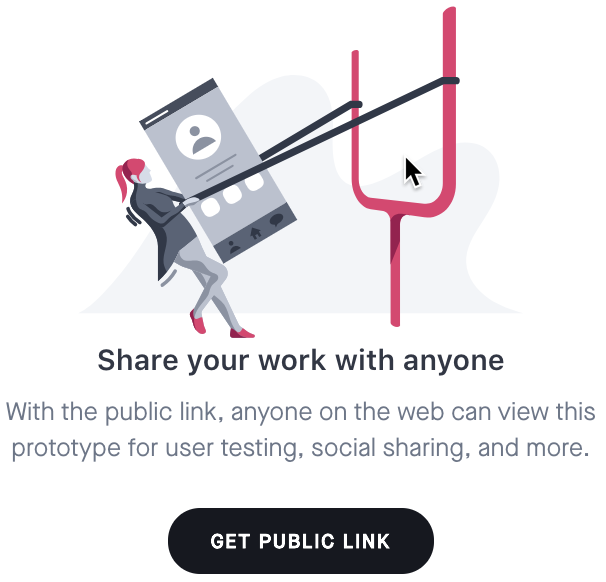 invision-v7-public-share-button.png