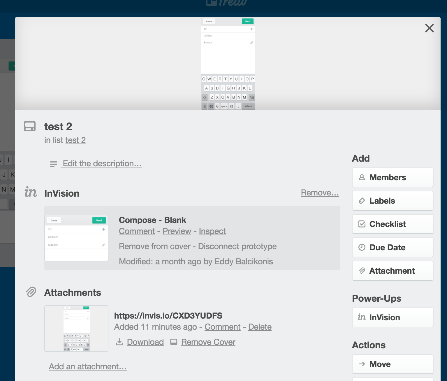 invision-v7-trello-card.png