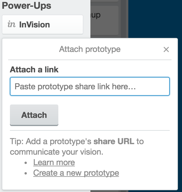 invision-v7-trello-paste-prototype.png