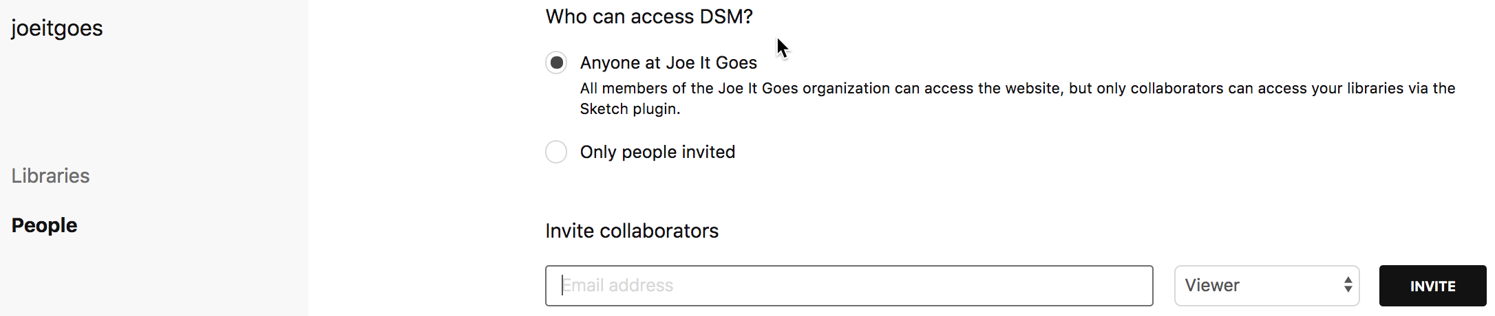 design-system-manager-organization-open-access.png