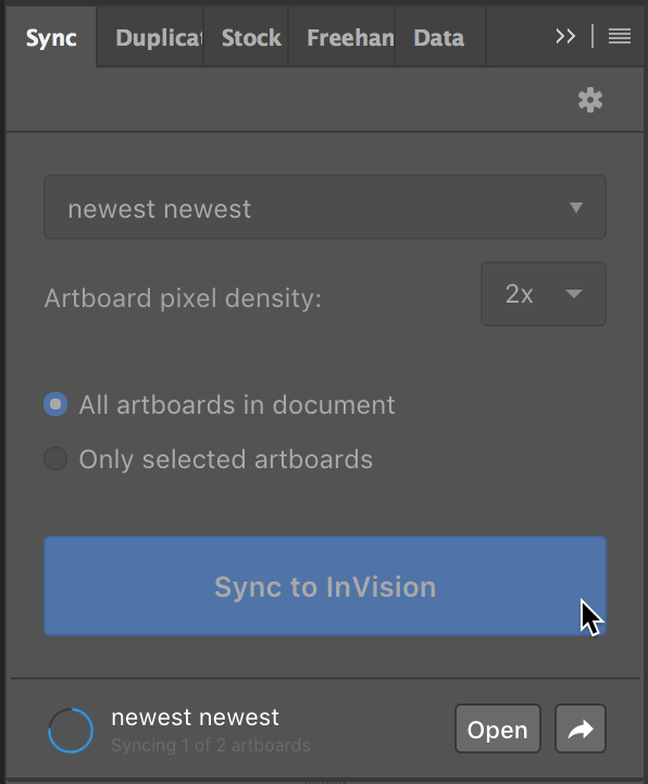 craft-sync-progress-indicator-photoshop.png