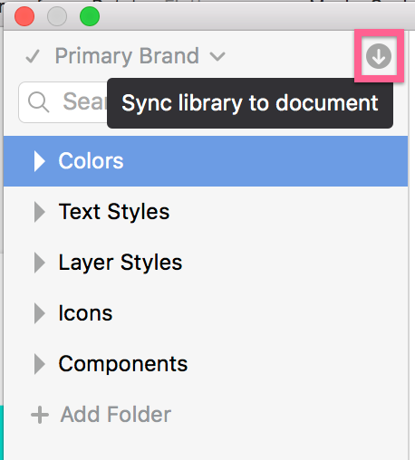 sync_library.png