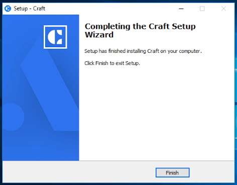 craft-sync-windows-installer-finish.png