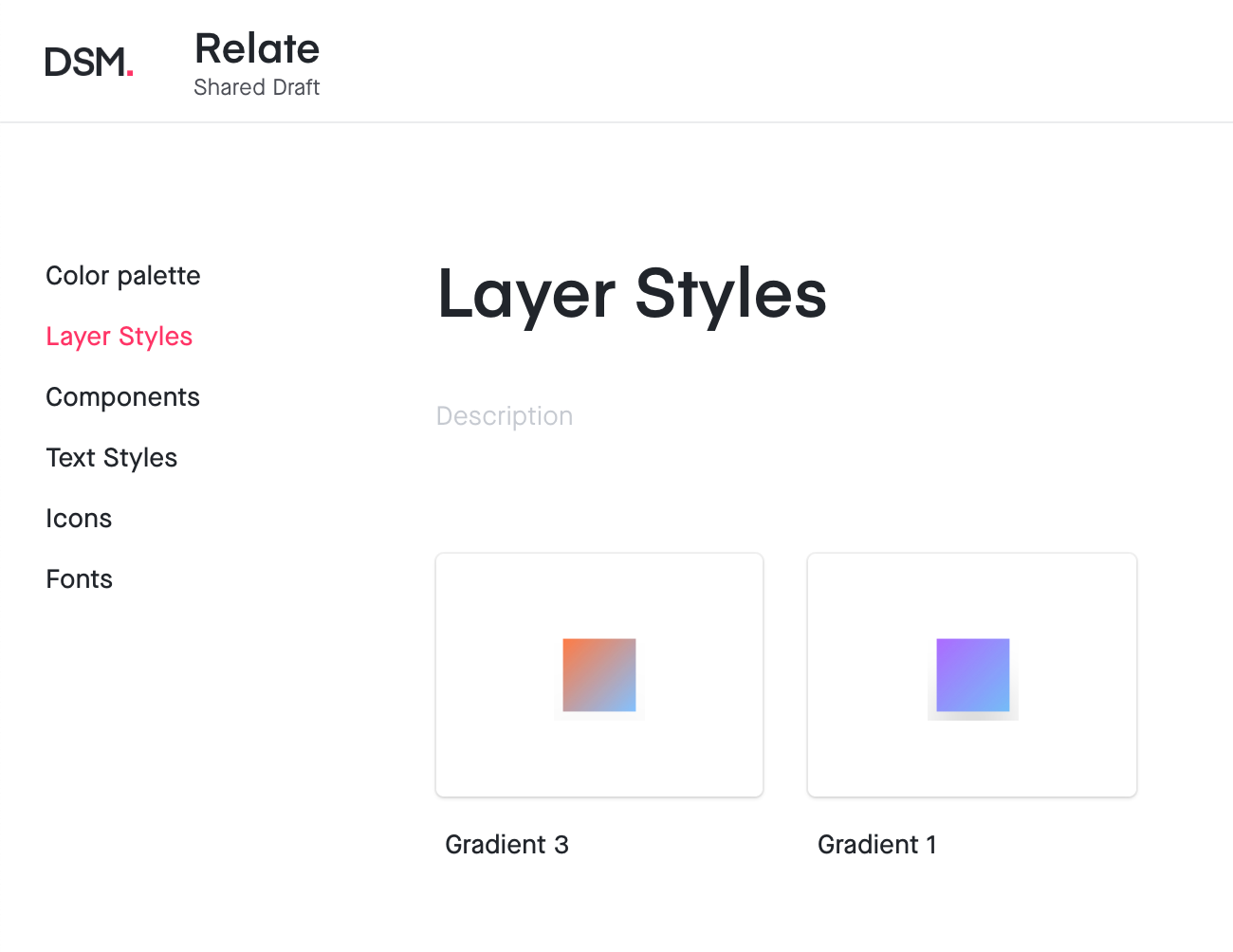 layer-styles-web-view.png
