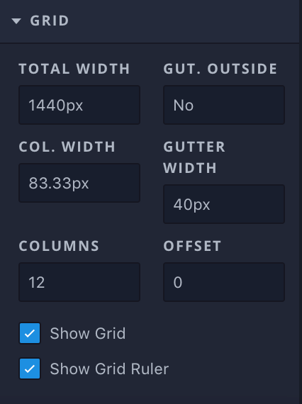 grid-section.png