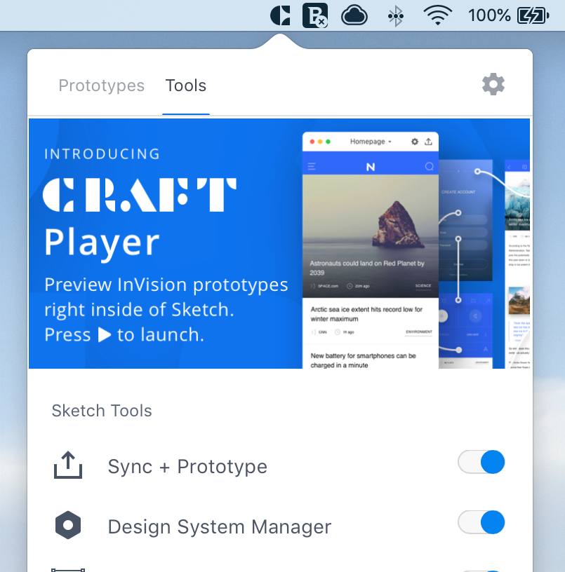 Using Craft By Invision Invision Support
