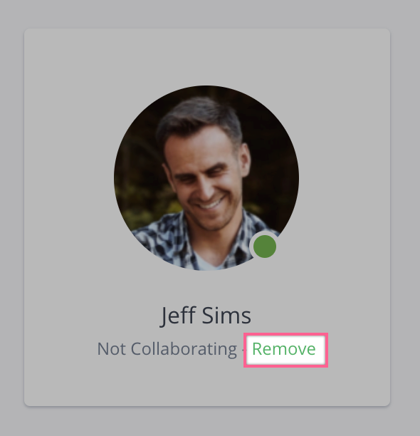 remove-other-connection.png