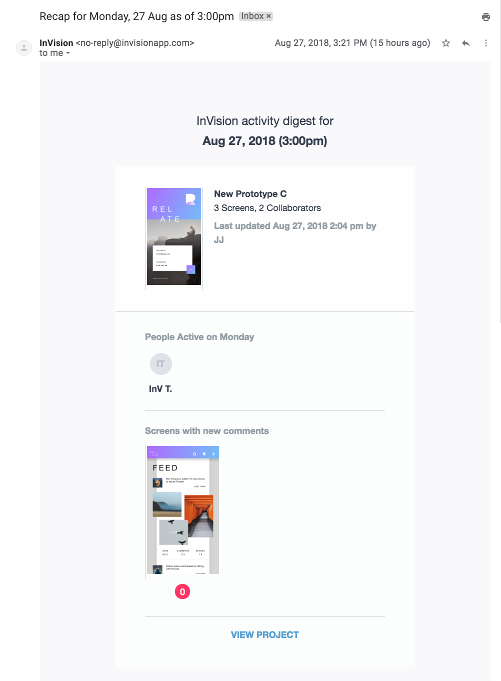 invision-prototype-digest-email.png