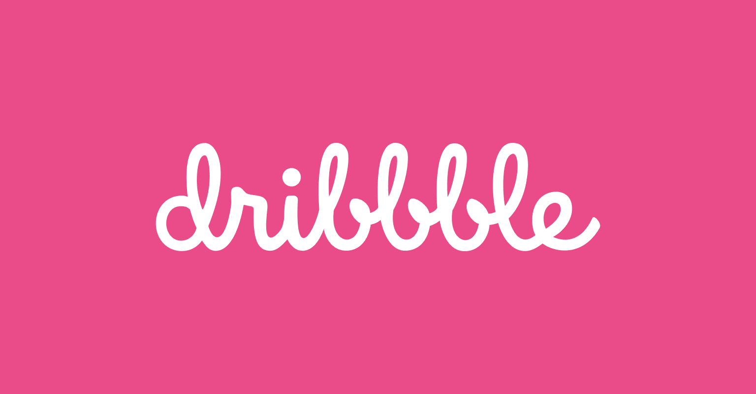 dribbble-studio-app.png