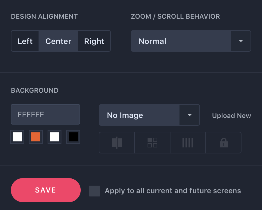 invision-v7-screen-configuration-modal.png