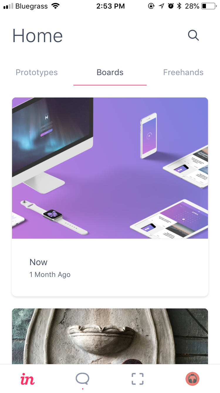 invision-ios-app-view-boards.PNG