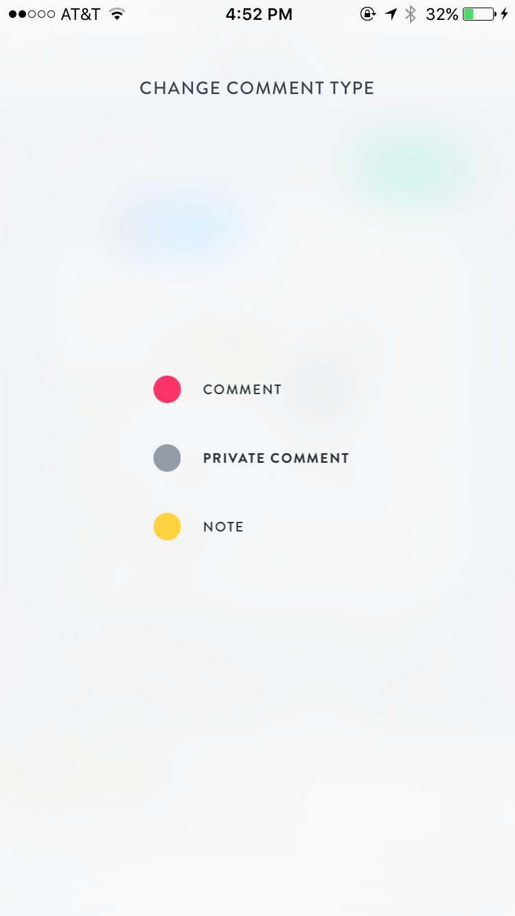 invision-ios-app-comment-type.png