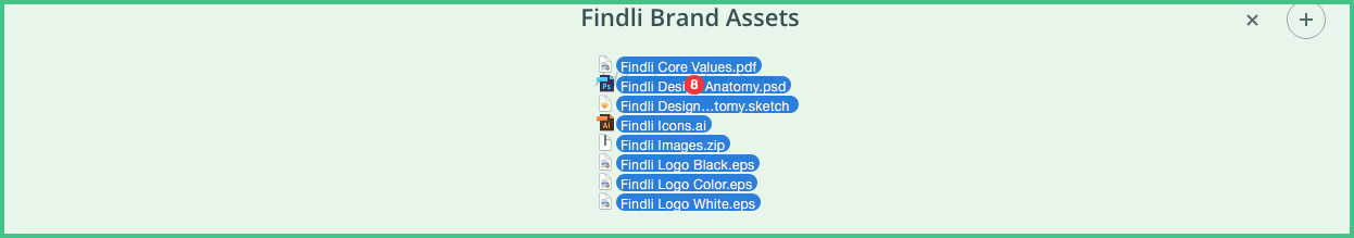 uploading-fiindli-items.png