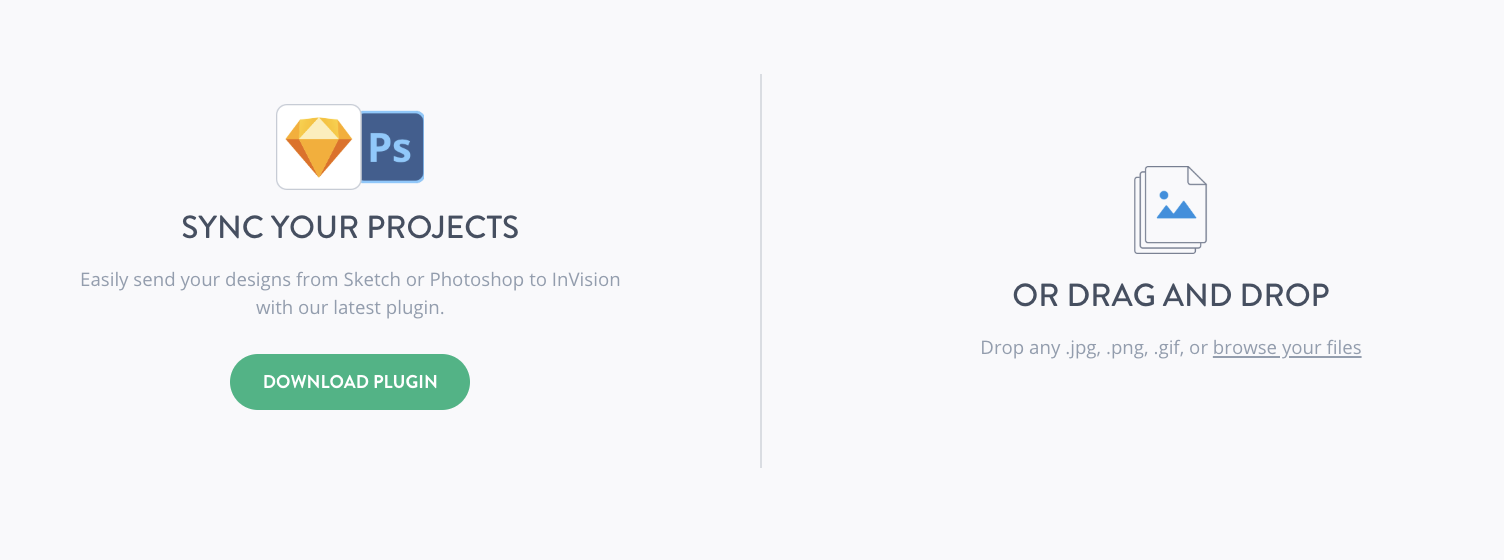 invision-manually-upload-screens.png