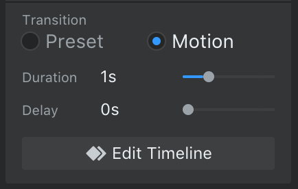 studio-ui-motion-settings.png
