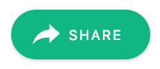 share-button.png