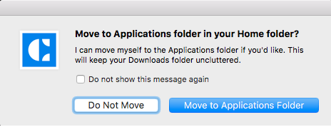 craft-manager-applications-folder-dialog.png