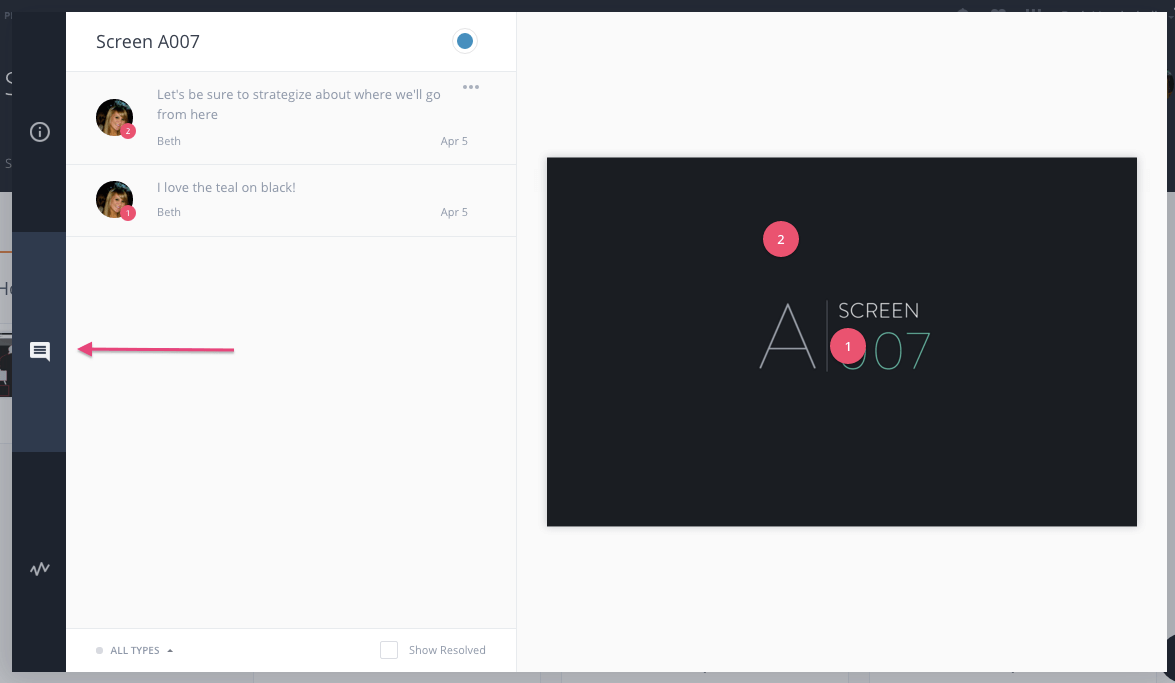 invision-workflow-commenting.png