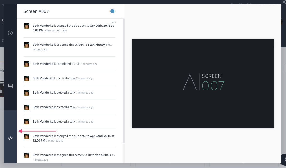invision-workflow-activity.png