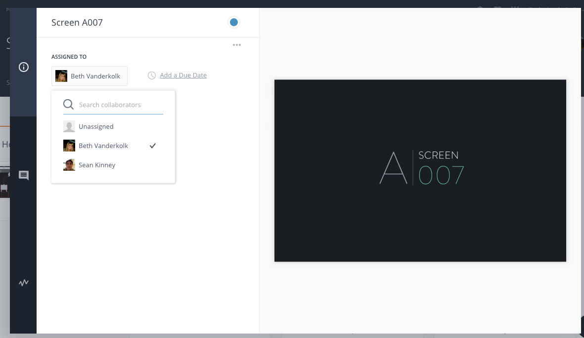 invision-workflow-assign-screen.png