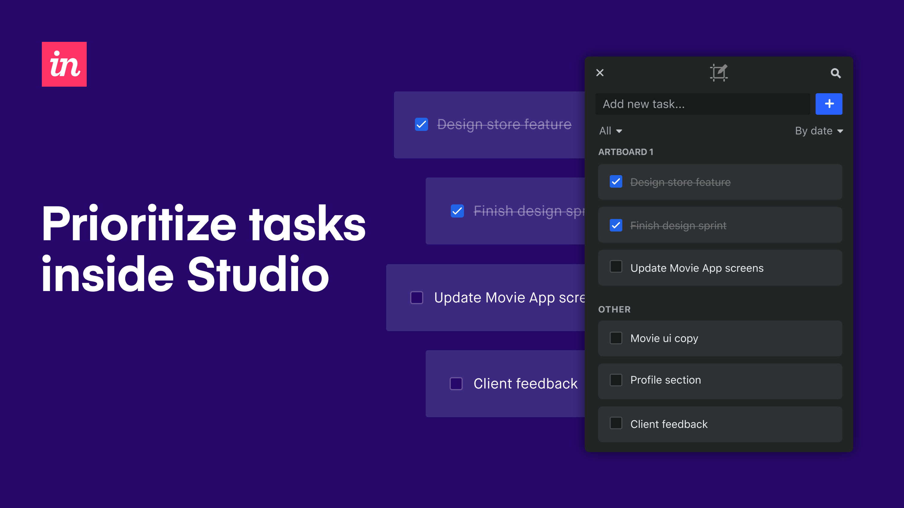 tasks-studio-app.png