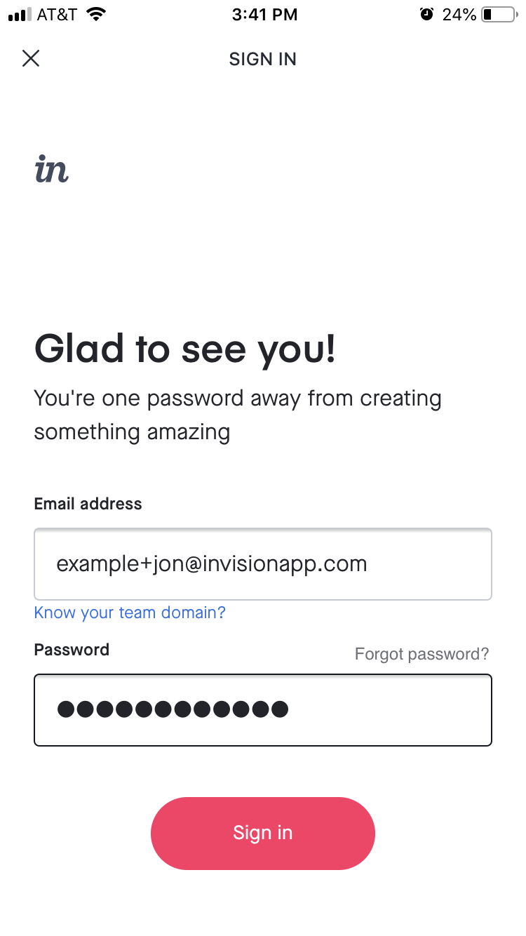 invision-ios-app-email-and-password-screen.PNG