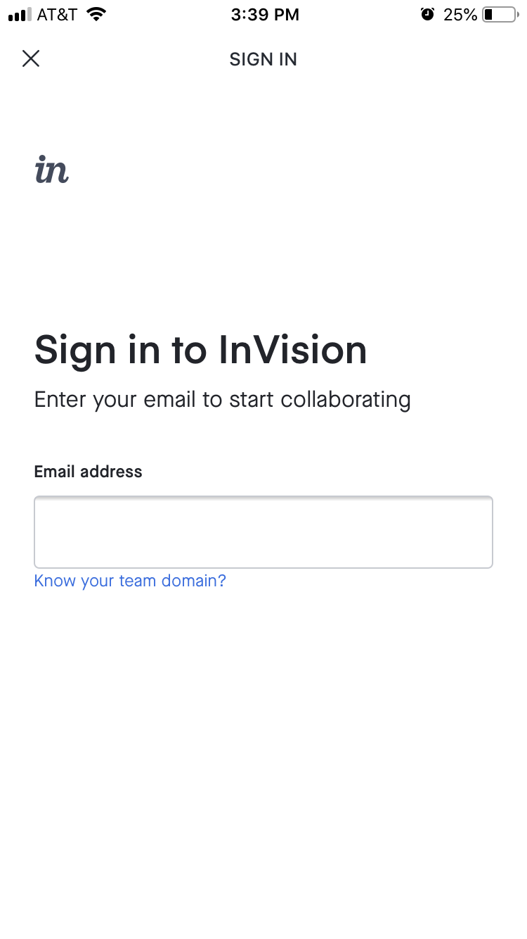 invision-ios-app-sign-in-email-field.PNG