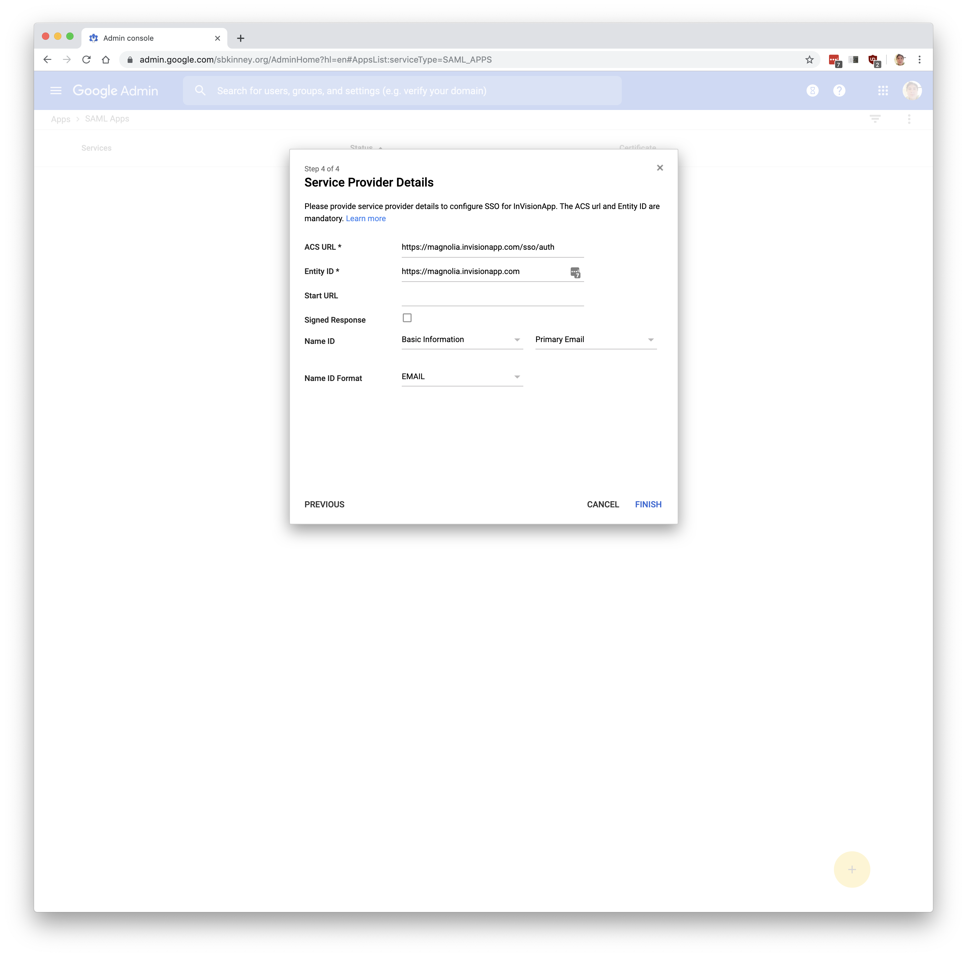 google-admin-console-apps-saml-invisionapp-service-provider-details-finish.png