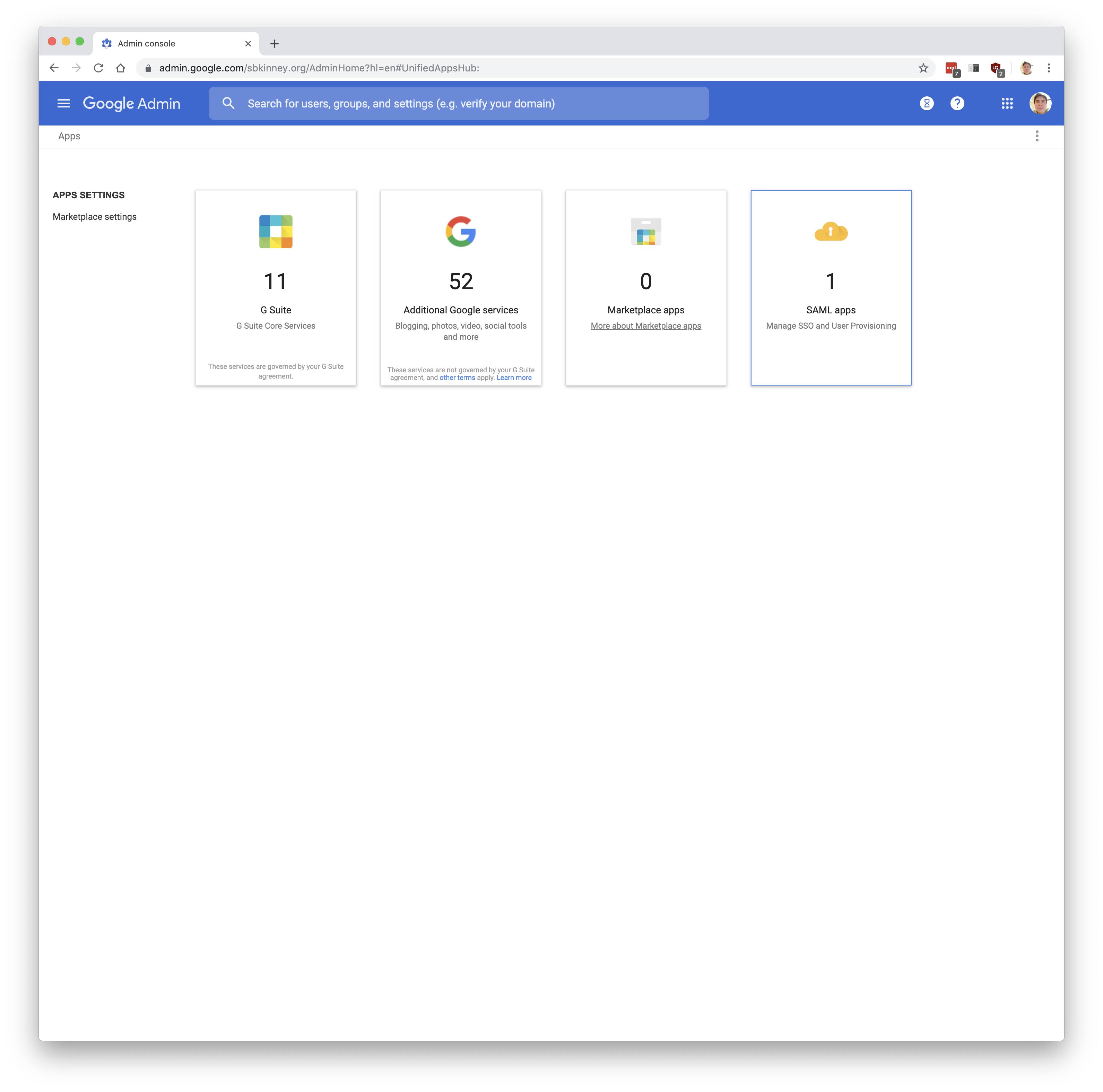 google-admin-console-apps-saml.png