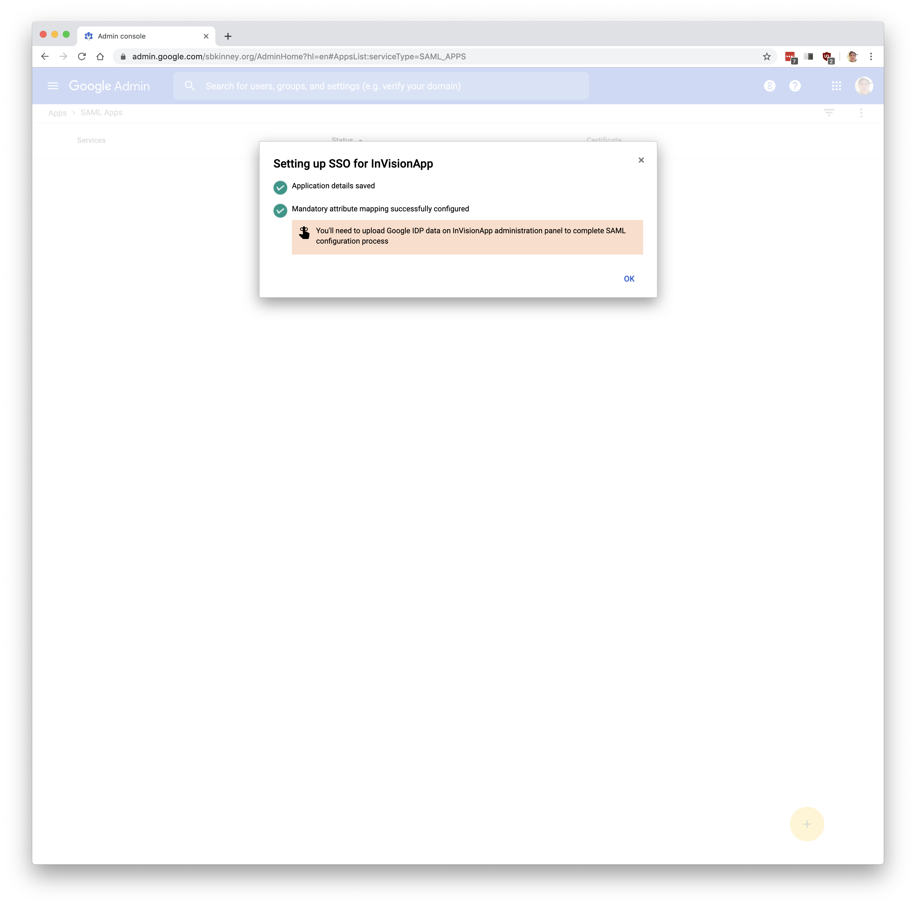google-admin-console-setting-up-sso-for-invisionapp.png