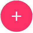 invision-cloud-v7-add-icon.png