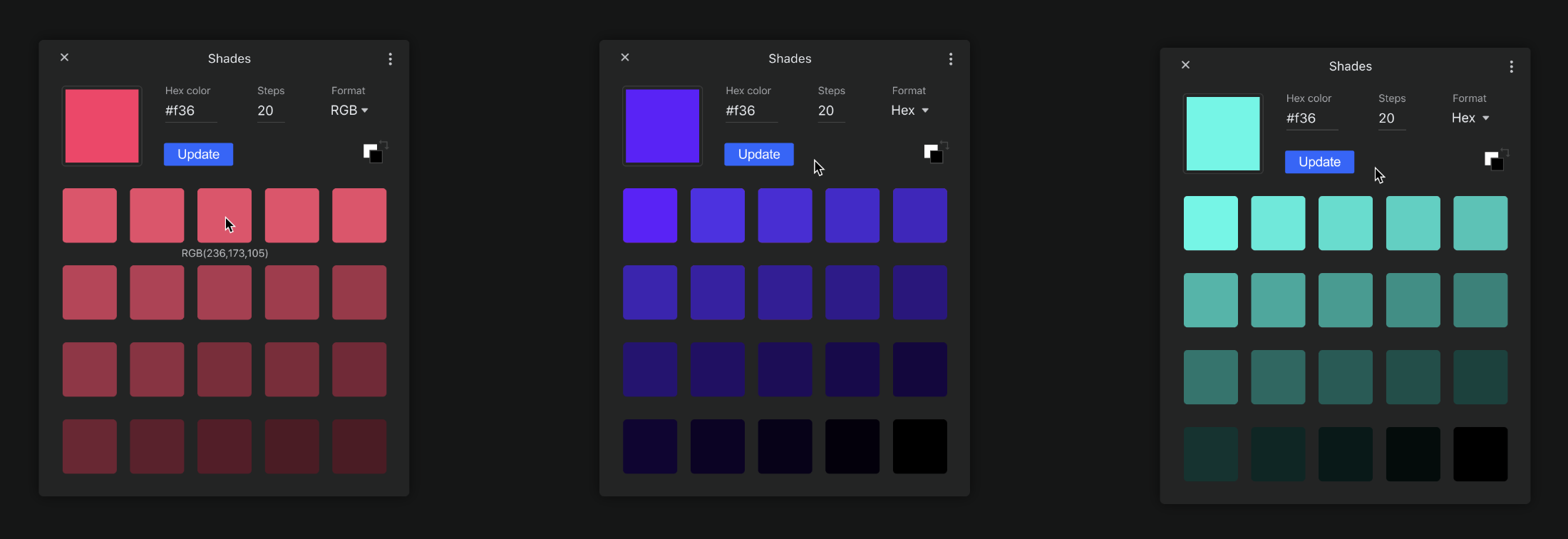shades-studio-app-hero.png