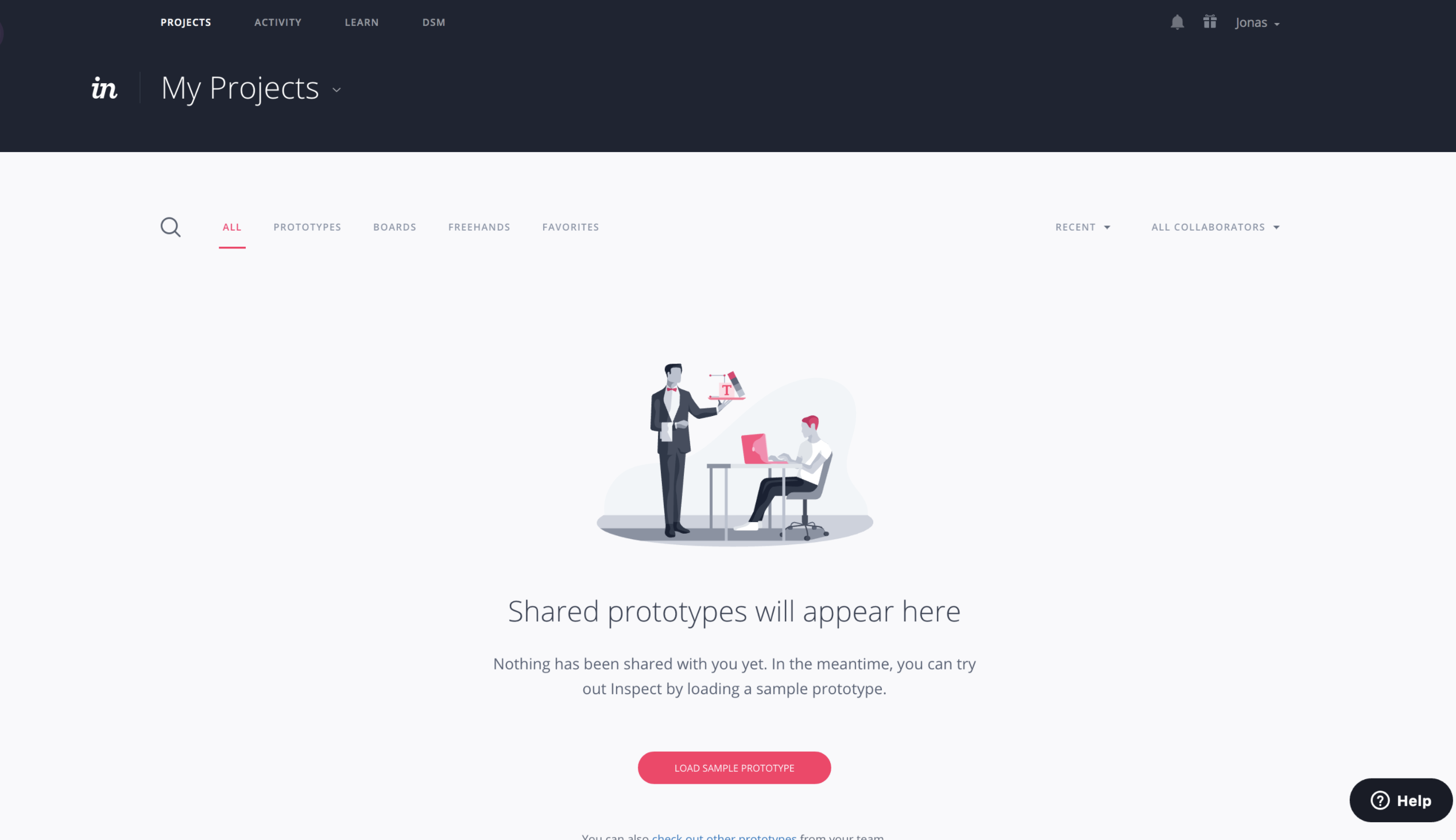 invision-cloud-v6-empty-state-for-developers.png
