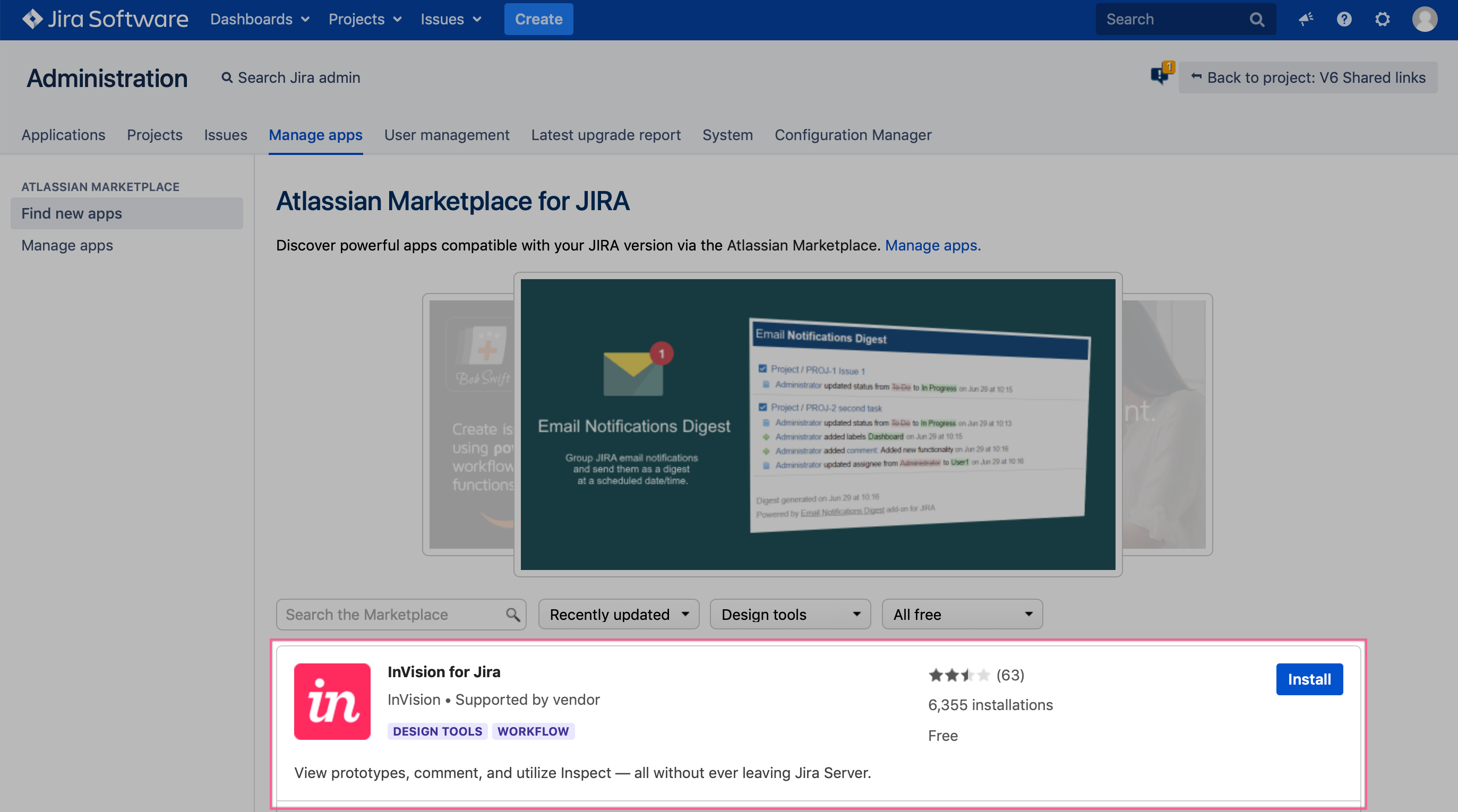jira-server-install.png
