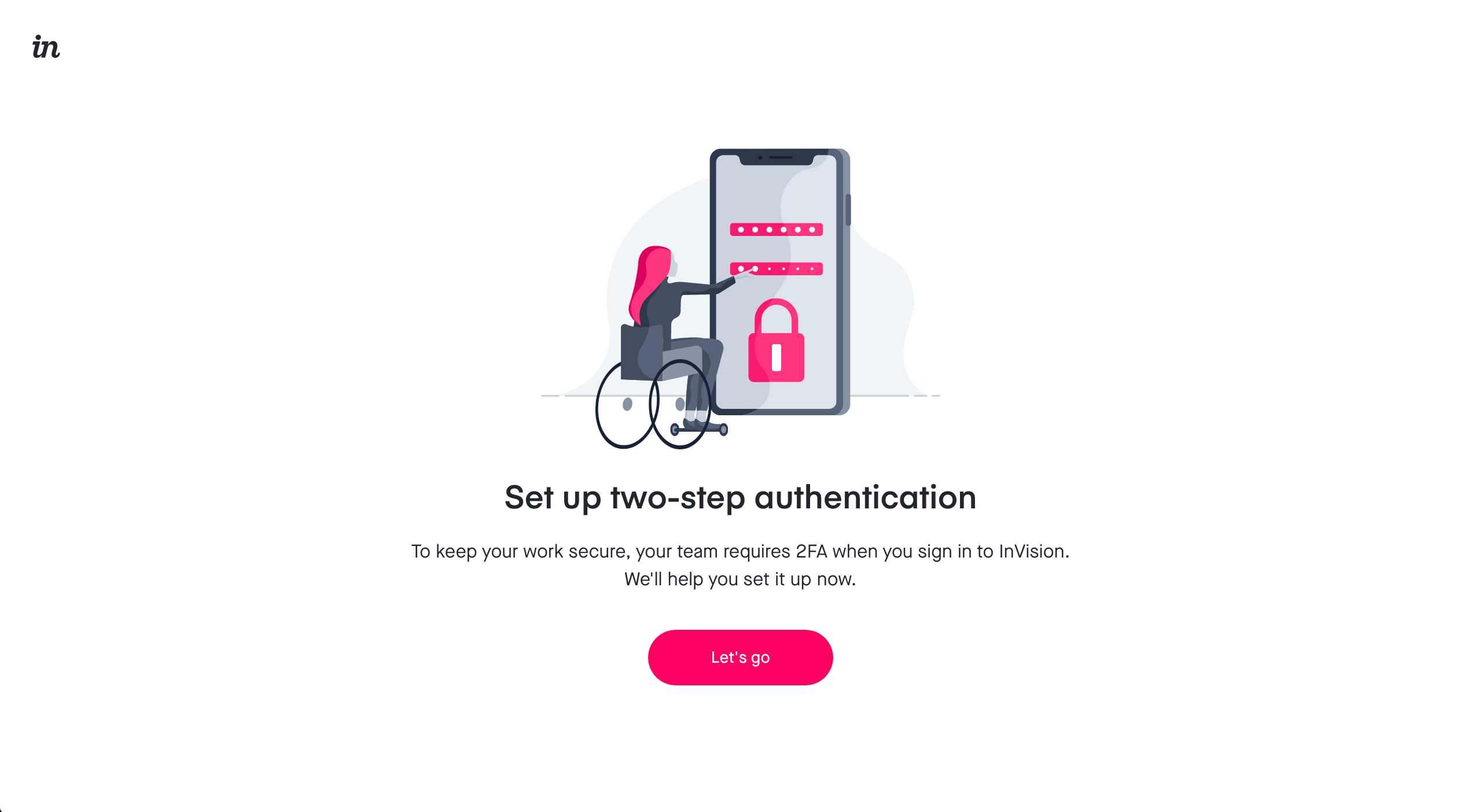 invision-cloud-v7-enterprise-2fa-required-notification.png