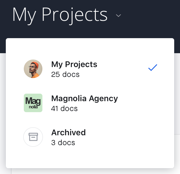 invision-cloud-v6-my-projects-dropdown.png