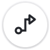 invision-specs-toggle-connections-icon.png