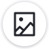 invision-v7-specs-upload-image-icon.png
