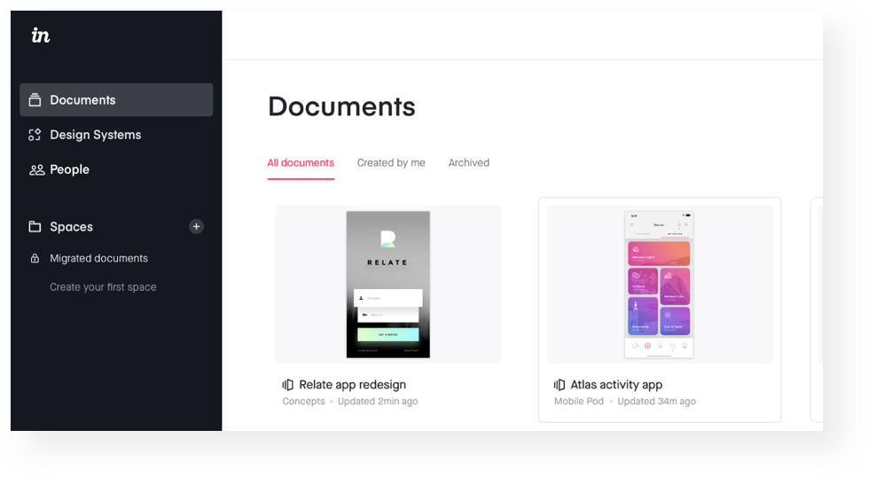 Updating To Invision V7 Invision Support