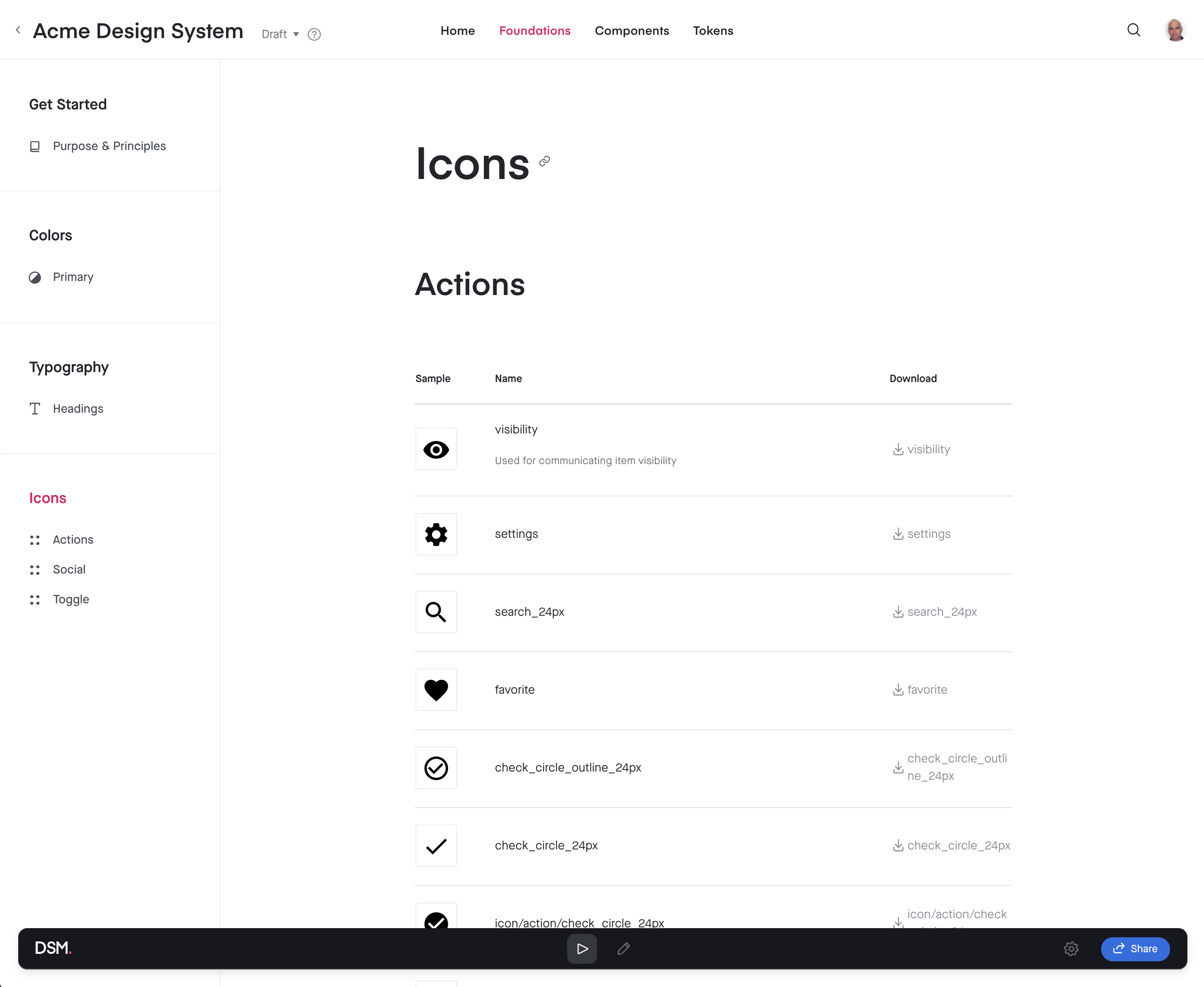 invision-dsm-symbols-add-as-icons.png