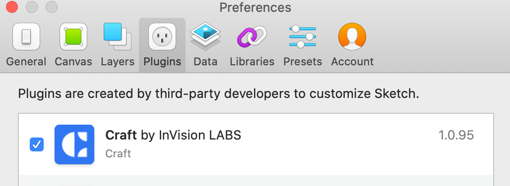 craft-plugin-version-in-sketch-preferences.png